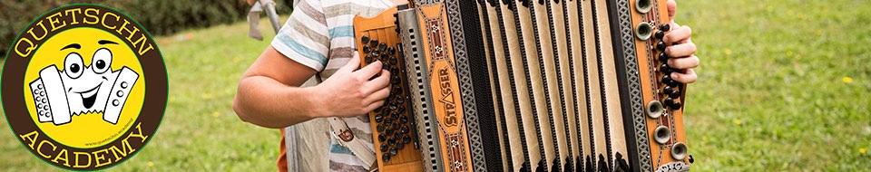 Steirische-Harmonika-lernen